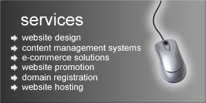 Solas Web Design Services